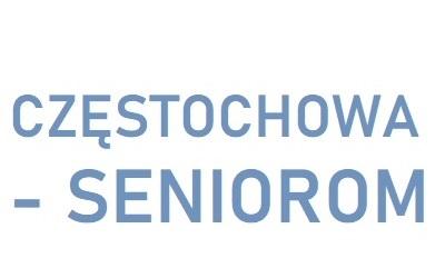 Częstochowa – Seniorom