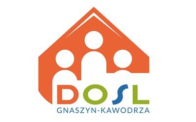 DOSL Gnaszyn-Kawodrza