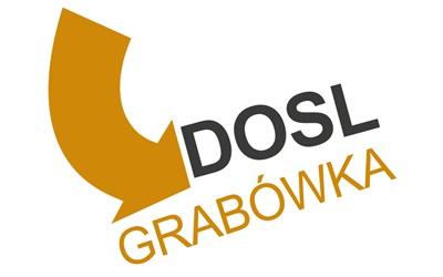 DOSL Grabówka