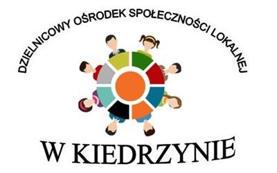 DOSL Kiedrzyn