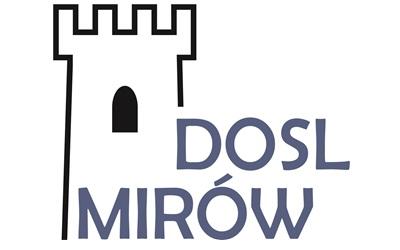 DOSL Mirów