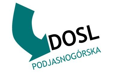DOSL Podjasnogórska