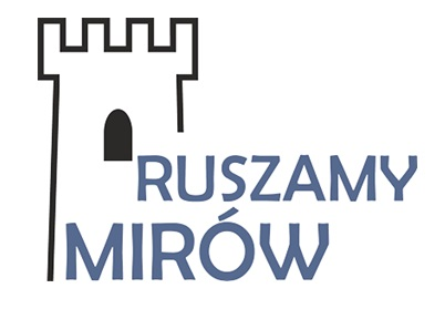 Ruszamy Mirów