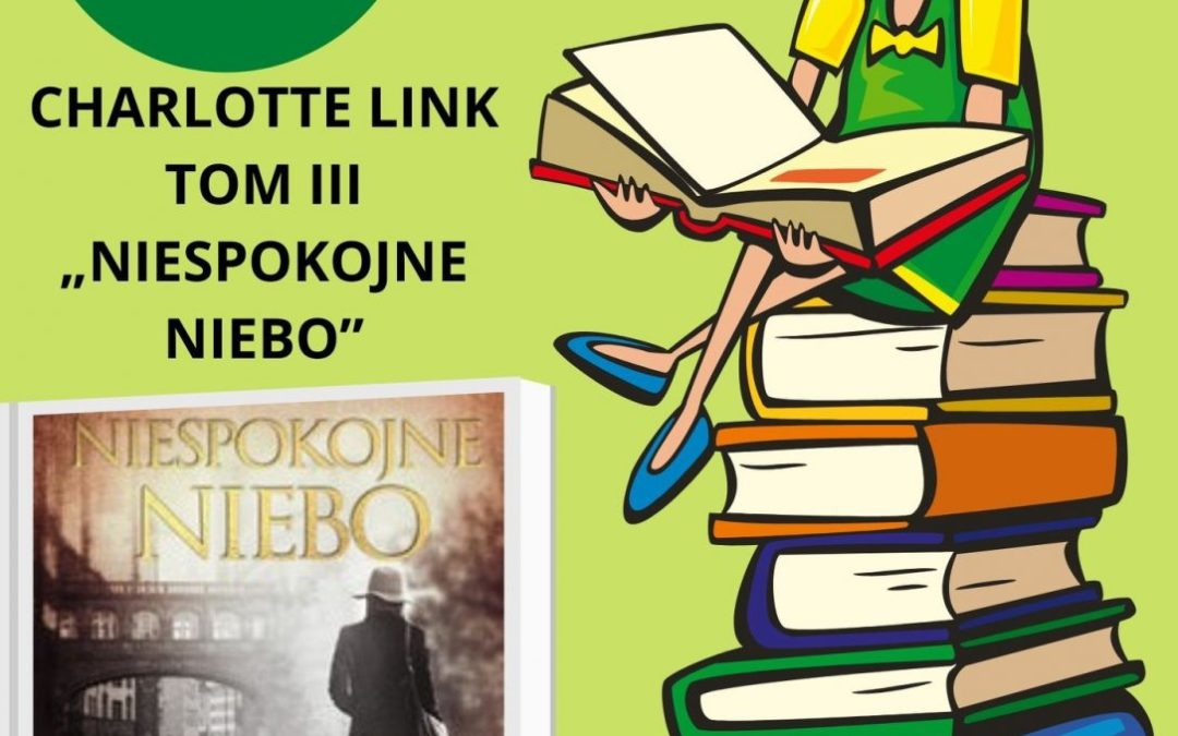 DOSL Lisiniec. Biblioteczka Lisińca.