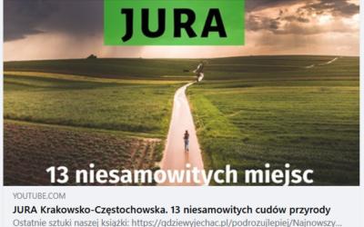 JURA !